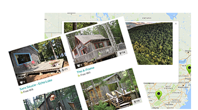 AllTrips > AllCabins Property Profiles